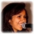 Fadwa Bajit