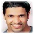 Abd El Mouniem El Ameri