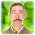 Al Aabdi Al Kbir
