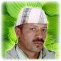 Amgun Ahmad