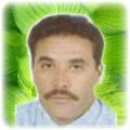 Amlago Mohamed