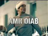 amr diyab ana 3ayech