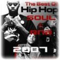 Best Of Hip-Hop Soul Rnb 2007