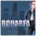 bouarfa