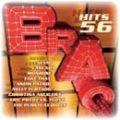 Bravo Hits 2007
