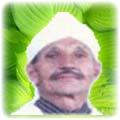 Cheikh Assou
