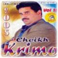 cheikh karimo el gasba
