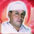 El Moukhtar