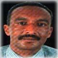 Fahim Brahim