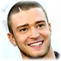 Judtain Timberlake