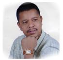 kamal el Idrissi