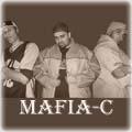 mafia-c