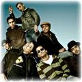 mayara band