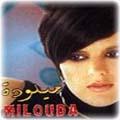 milouda