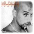 muslim rap