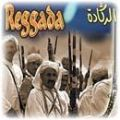 cheikh mimoun taourirti