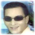 Seddi Hassan