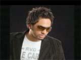 tamer hosny neghma.com