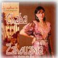 chebba zahwaniya